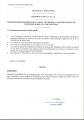 Décision de la CNDP du 2 juillet  2014